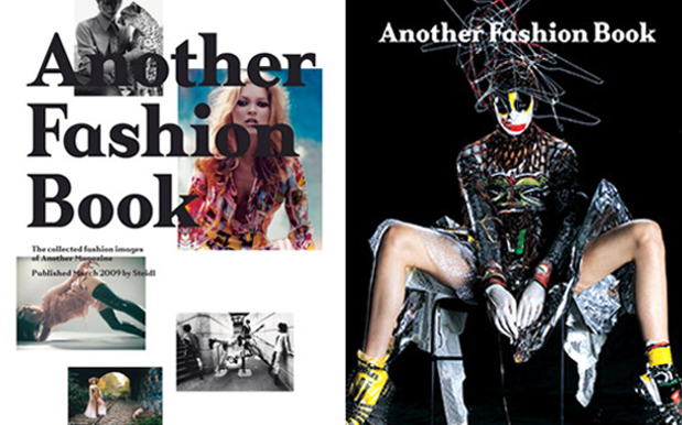 the influence of fashion magazines on