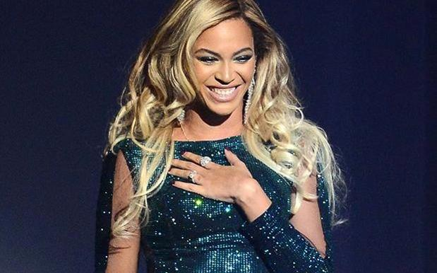 Beyonce, Britney, Jay-Z Top Forbes Music Earnings