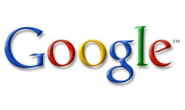 Google The Movie?