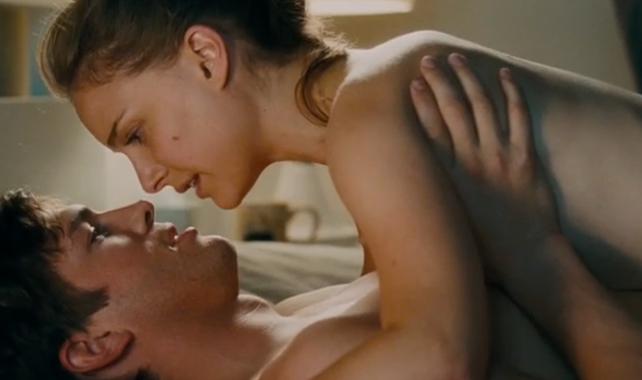 Marisa Tomei Breasts Scene in Untamed Heart  AZNude