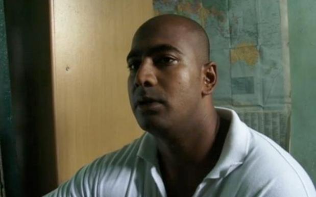 'BALI NINE' PRISONER TO FACE DEATH PENALTY