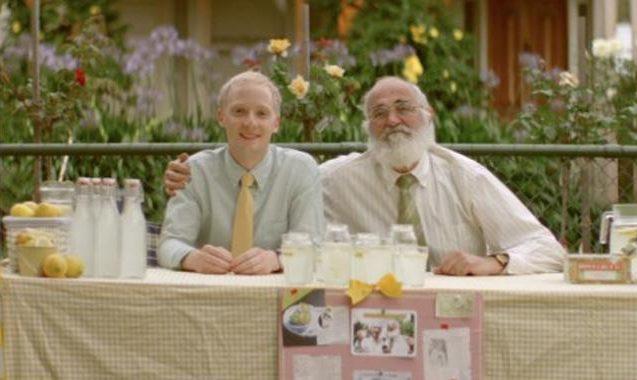 """Watch: """"Lemonade Stand"""" Wins Tropfest"""