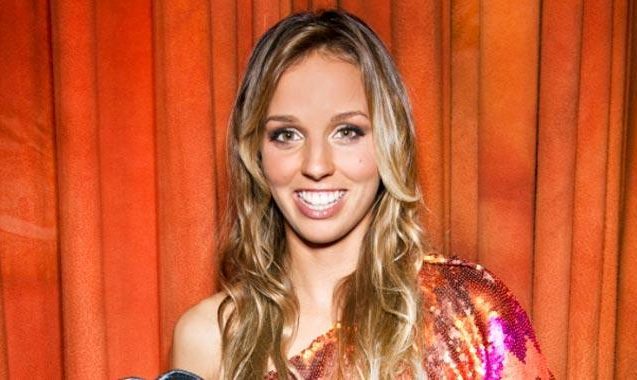Sally Fitzgibbons Is The 2012 Bachelorette Of The Year!