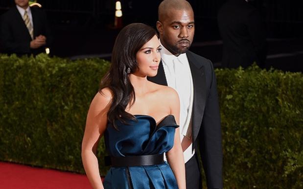 Troll Composes Excellent Kim Kardashian IMDB Bio