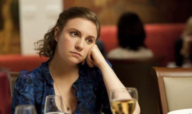 Oyster 99 Preview: Lena Dunham