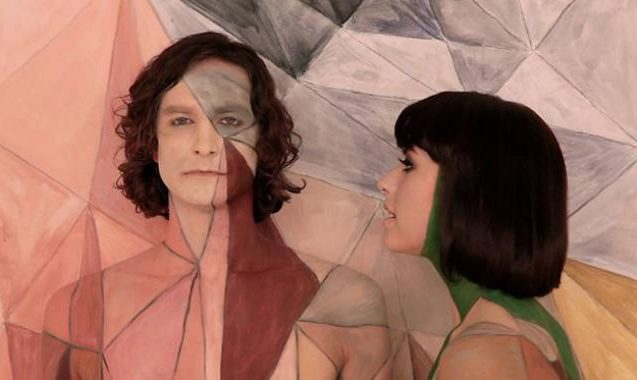 The Unbearable Ubiquity Of Gotye Song Saves Life