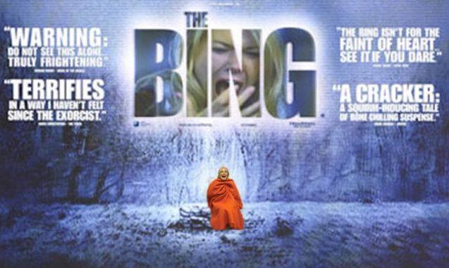Being Lara Bingle Episode 09: Grand Finale Live Blog