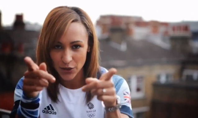 """Watch Team GB Sing """"Don't Stop Me Now"""", Rub Their Medals In Our Faces"""
