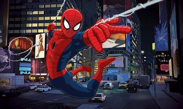 Marvel Kills Off Spiderman In Final Issue