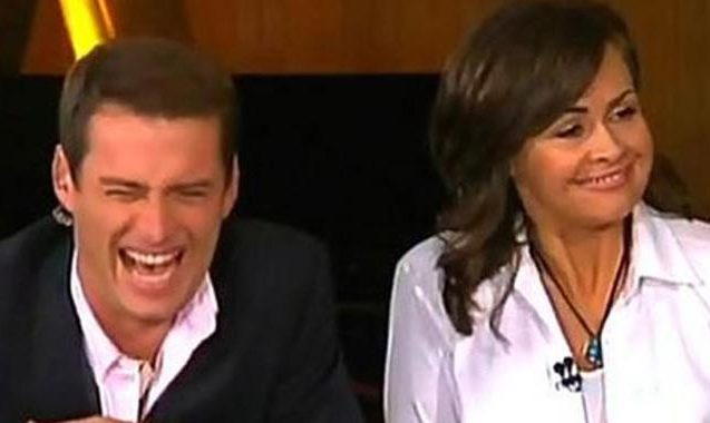 Karl Stefanovic Just Can't Stop Making Weed References
