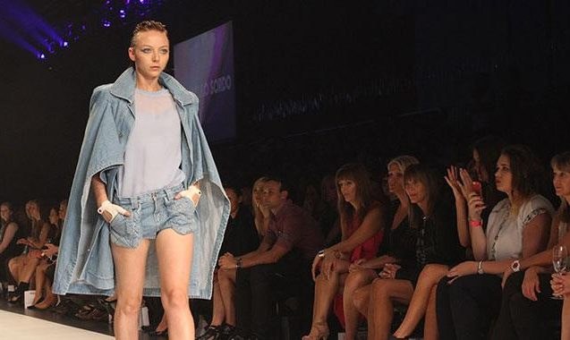 5 Things We Learned From L'Oreal Melbourne Fashion Festival