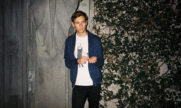 Flume Says To Forget Him, Get Into What So Not Instead