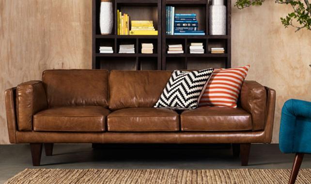Freedom Furniture Brooklyn Sofa Review Thecreativescientist Com