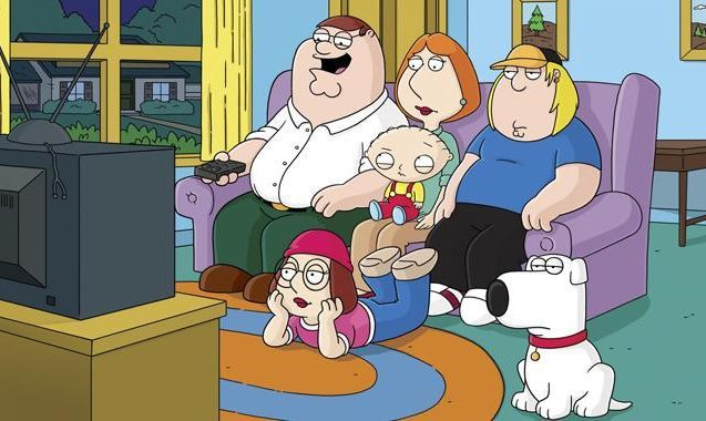 Is Family Guy Going To Bring Back The Character They Killed Off?