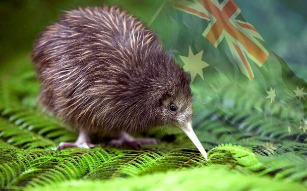 Kiwi dating australia singles in australia dating sites