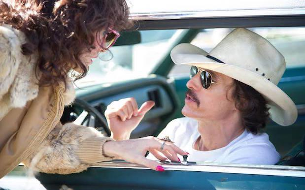 iiNet Loses Legal Copyright Infringement Battle with Dallas Buyers Club