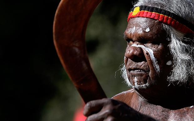 Aboriginal Recognition  In The Constitution Moving One Step Towards Referendum