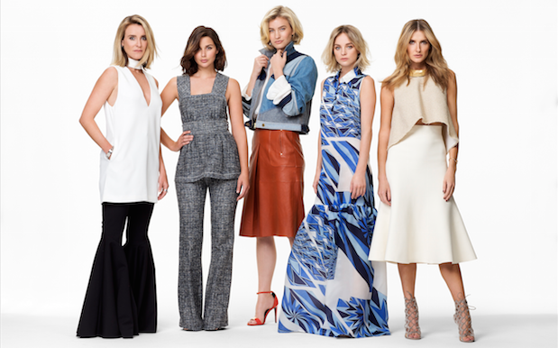 Watch This Exclusive Sneak Peek Of 'Fashion Bloggers' Season Two