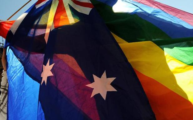 NRL, AFL, Football Federation Unite For Marriage Equality In National Campaign