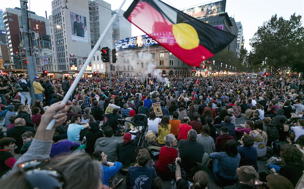 Indigenous Languages Will Become A HSC Subject From 2016
