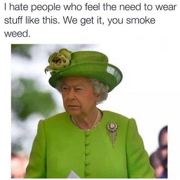 Can U Smoke Coffee And Get High