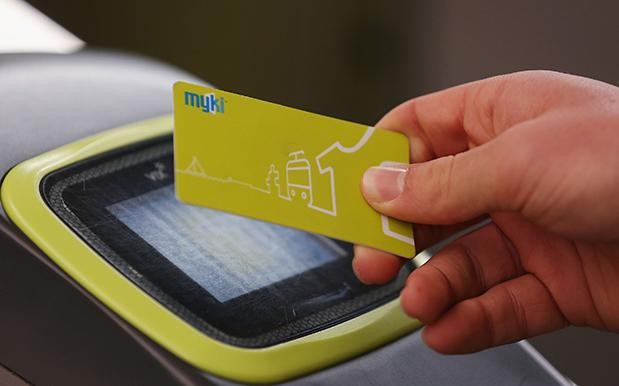 Copped A Myki Fine? This Handy New Site Explains All Ya Legal Rights