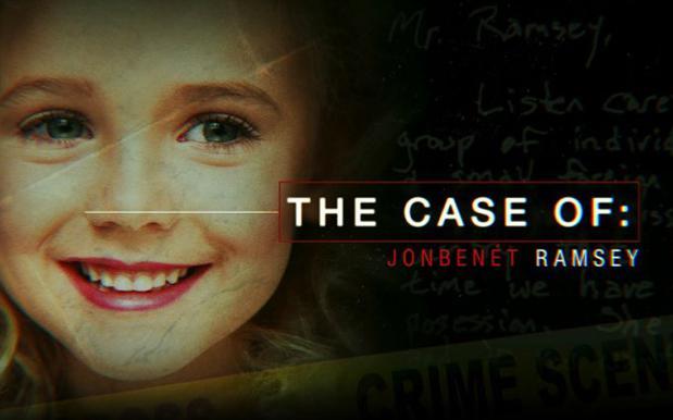 Trailer For JonBenét Docu-Series Shows 911 Operator Never Called To Testify