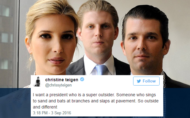 jrtrump1 619 386 the internet savaged donald trump jr 's off base appeal to young