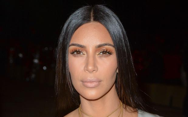 Bloke Who Let In Kim K's Attackers Details What Went Down In $11M Heist