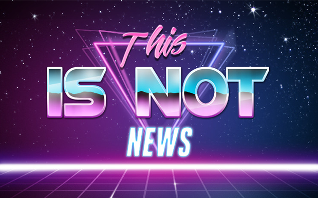 news 619 386 work sucks, so make dumb memes w this iconic 80s text generator