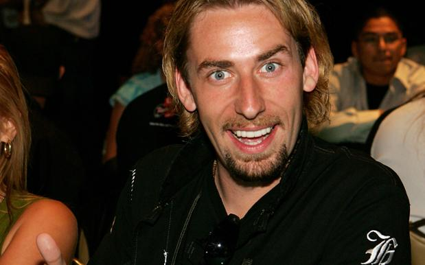 Canadian Town Threatens Drunk Drivers With Punishment By Nickelback