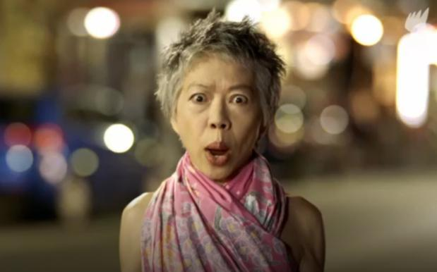 Living Icon Lee Lin Chin Rages Against Our Utterly Cooked Housing Market