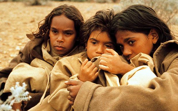 Survivors Of The Stolen Generation To Receive $73 Million From NSW Govt