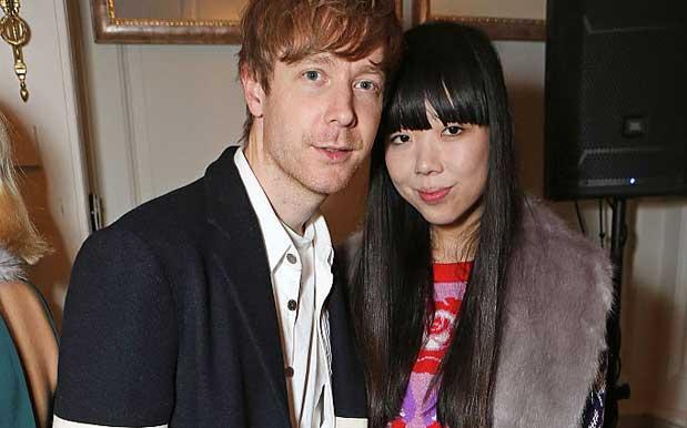 Blogger Susie Bubble Explains BF's Disappearance After Social Media Manhunt