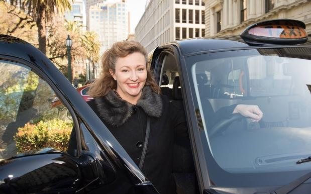 YIEW: By Women, For Women Ride-Sharing Service Set To Hit 'Straya In Feb
