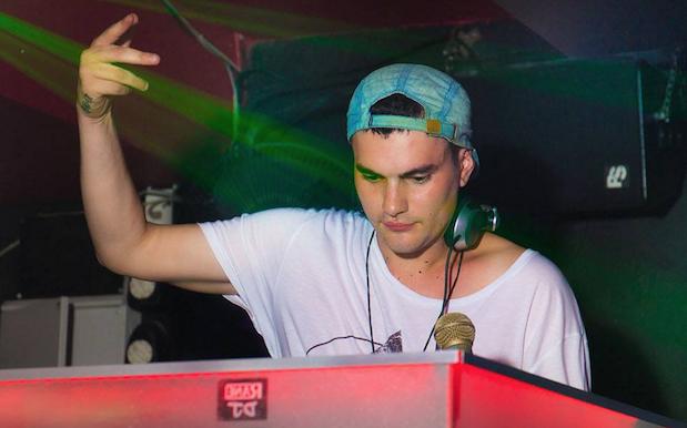 Melbs DJ Serving 2 Life Sentences On Drug Charges Moved To 'Bangkok Hilton'