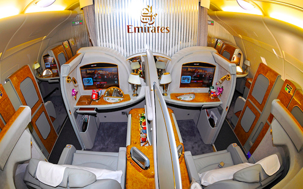 emirates introduction Introduction to a comparison between emirates, etihad and qatar economy class on flights from zurich to delhi to beirut to muscat.