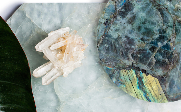 The Best Online Stores To Satisfy Your Crystal-Buying Obsession