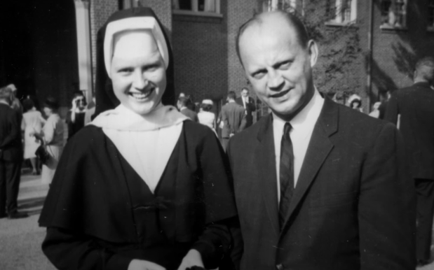 WATCH: The Deeply Unsettling Trailer For Netflix's 'The Keepers' Is Here