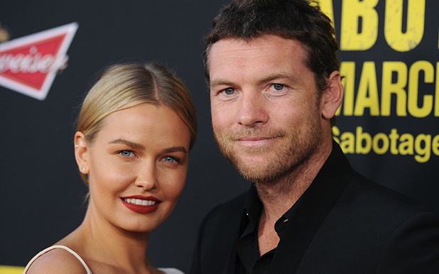 Lara Worthington Has Finally Shared The ~Unique~ Name Of Her 2nd Bébé