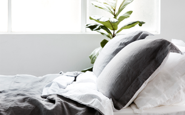 How To Buy Bedding Like A Grown-Up