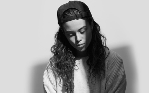 Yr Fave Tash Sultana Just Dropped A New Tune & No Surprise, It Whips Ass