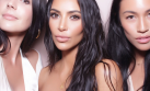 Kim K Repped A Small Aussie Jewellery Label & Fans Promptly Blew Up Its Site