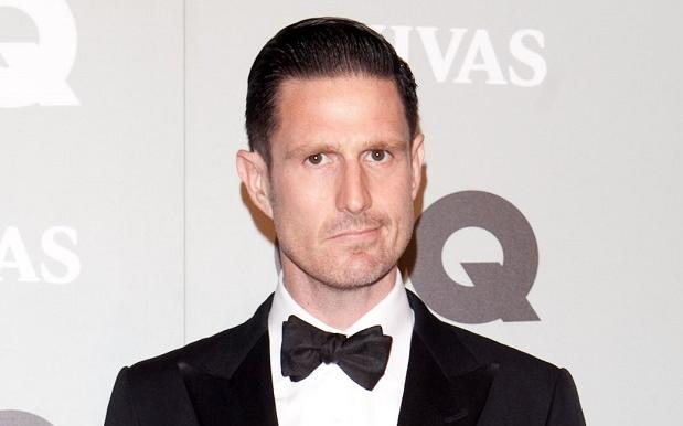 """Wil Anderson's Reps Say """"Misunderstanding"""" On Plane Led To Arrest"""