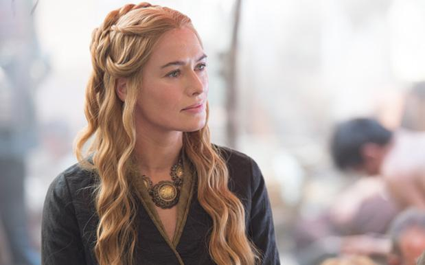 'Game Of Thrones' Is Now A Real Subject Offered By Harvard University