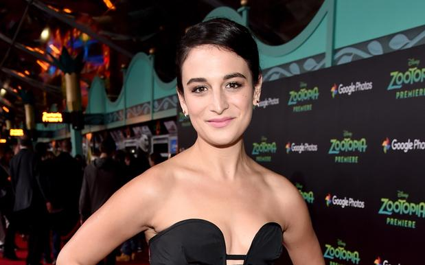 """Jenny Slate Says Getting Booted From 'SNL' Over An F-Bomb Was """"Humiliating"""""""