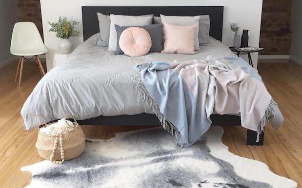 Stunning The Completely Lush New Kmart Homewares Range Will Make You Flip Your Shit