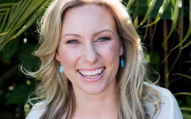Details Emerge Of US Police Officer Who Shot Dead Australian Justine Damond