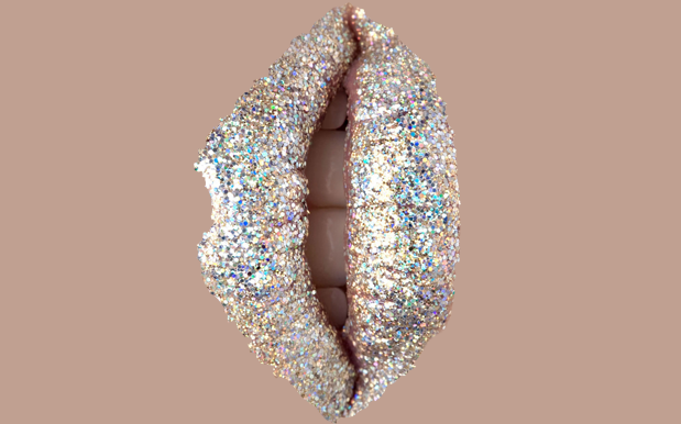 Glitter Bombing Your Vag Is 2017's Stupidest Genital-Related Trend