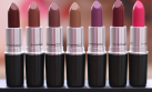 How To Guarantee You'll Get Your Grubby Mitts On A Free MAC Lippie Tomorrow
